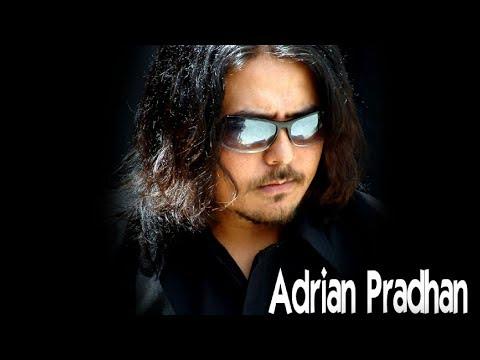 Adrian Pradhan || New nepali song || Temro Maan