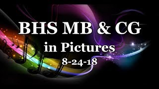 Mb Pictures Videos Mb Pictures Clips Clipfailcom