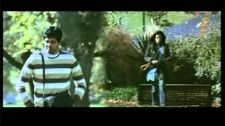 Neevalle Neevalle Songs - Ennenno Bandhalu Song - Vinay Rai, Sadha, Tanisha, Lekha Washington