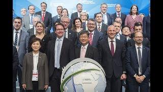 2018 Summit highlights thumbnail