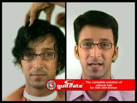Gateway hair fixing price in bangalore dating