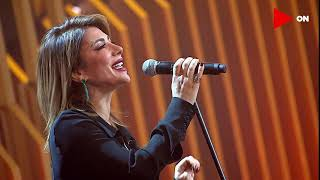سهرانين | السهر يحلى مع الطرب😍.. #صولا ولعت الدنيا بأغنية