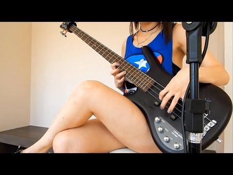 Baixar AC/DC - Guns - Queen - Nirvana - Metallica - Red Hot (BEST HITS) - By Overdriver Duo