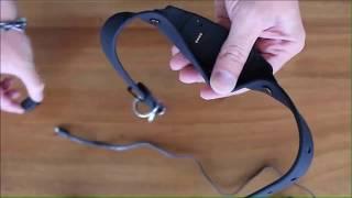 BLACK and DECKER Smart Dog Collar, GPS Tracker, 2 Way Audio, Water Resistant