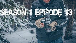 Ep.13 Мои 10 правил съёмки видео. | Влог Сергиев Посад 0+