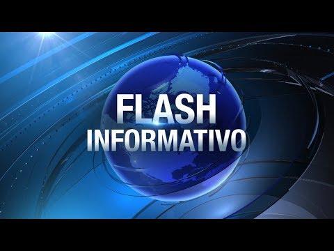Comité de Crisis analiza situación de secuestrados - Flash Informativo
