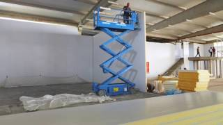 Lugrade - Isothermal panels &a…