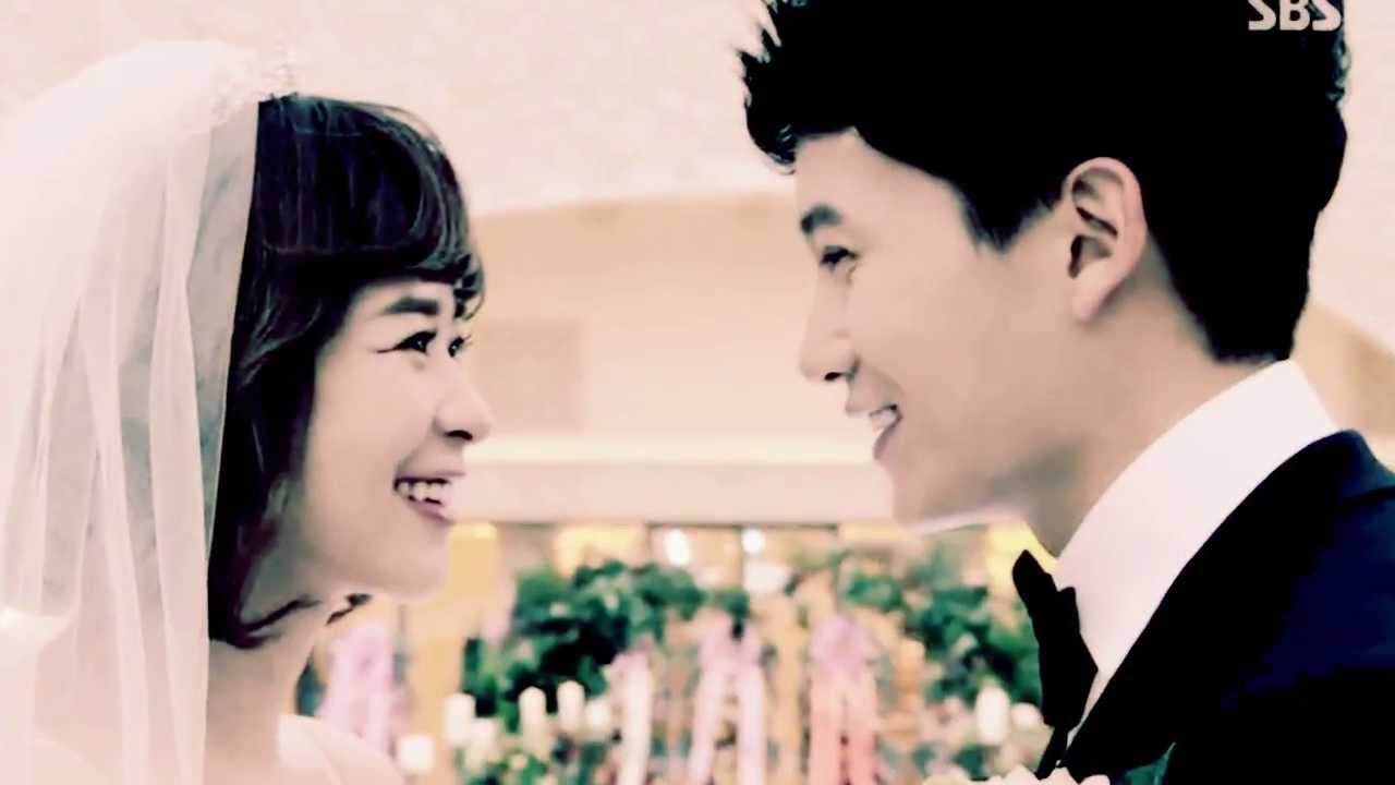Download Protect The Boss || I skip a HEARTBEAT||
