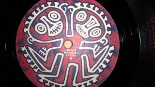 E-De Cologne - Spite (Cruelcore-Remix)