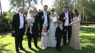 Tropical Heatwave Steelband Combo - Wedding reception