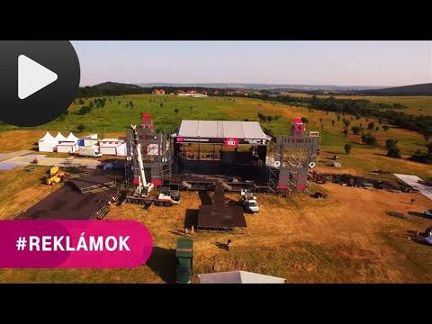 Te is változtatnál a világon? Tedd velünk! - Telekom VOLT Fesztivál