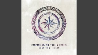 Compass (David Thulin Remix)