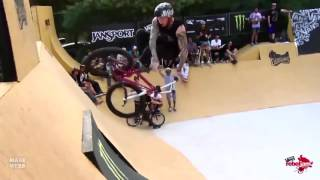 Best of BMX , Funny Videos 2016,Best Funny Fail Compilation