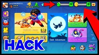 Dragon x Dragon MOD APK 1.5.7 HACK & CHEATS DOWNLOAD For Android No Root