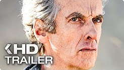 DOCTOR WHO Staffel 10 Trailer German Deutsch (2018)