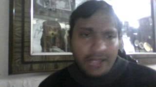 SUMIT MITTAL +919215660336 HISAR HARYANA INDIA SONG KISKA RASTA DEKHE AYE DIL AYE JOSHILA KISHORE