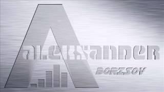 Alexander Borisov   The Epoch of Trance