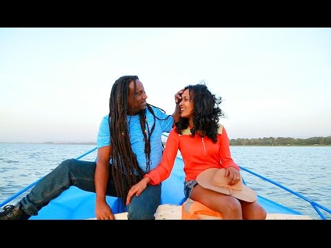Tadele Kefyalew - Wude |  - New Ethiopian Music 2017 (Official Video)