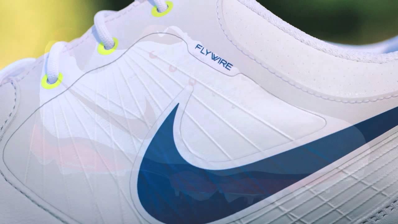Golf Shoes Orlando