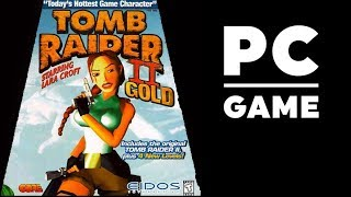 Tomb Raider: The Golden Mask 100% Gameplay Walkthrough ALL SECRETS Collected NO COMMENTARY