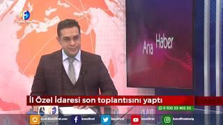 Kanal Türk 03 08