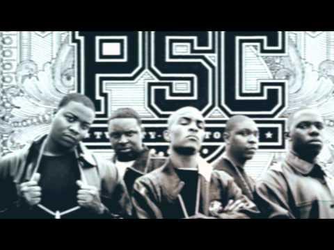 P$C - Westside