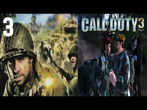 call-of-duty-3-part-3.-different-perspectives.-(regular-campaign-blind)