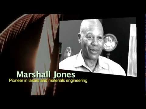 Welding Copper And Aluminum - With Dr. Marshall Jones