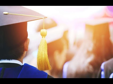 The World's 25 Best Business Schools and What They Cost | Best MBA Schools