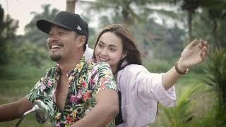 Kasmaran - Jun Bintang & The Strongking