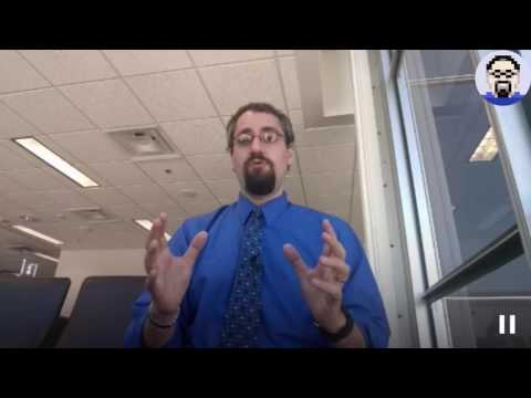 The Three Types Of Broker-Dealers After DoL Fiduciary