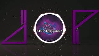 PYROPE - Stop The Clock