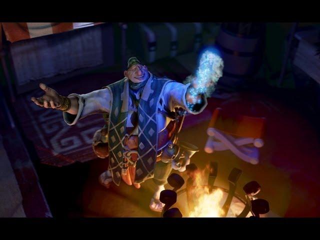 Los Mejores Videojuegos Para Jugar Con Amigos