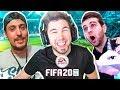 FIFA 20 | LOS MEJORES JUGADORES