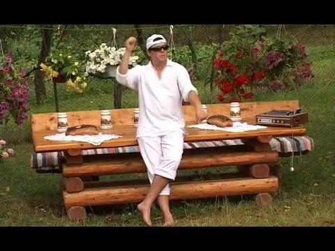 Autobanda Cantecelor - Varu Sandel si prietenii