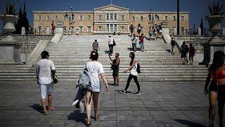 Új állampapírt ad Görögország - economy