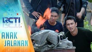 Video Kacau Anak AJ Di Bubarkan Oleh Geng Gozila [Anak Jalanan] [24 Jan 2017] download MP3, 3GP, MP4, WEBM, AVI, FLV April 2018
