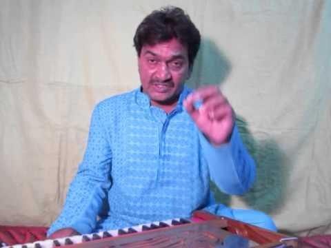 Dhamar By Ustad Faiyyaz Khan Sahab