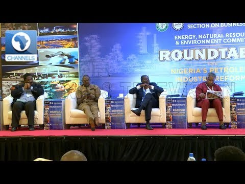 NBA Xrays Nigeria's Petroleum Industry Bill & Possible Reforms  Law Weekly 