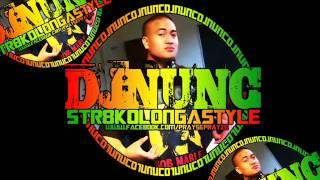 AZONTO REMIX -(DJNUNC).wmv