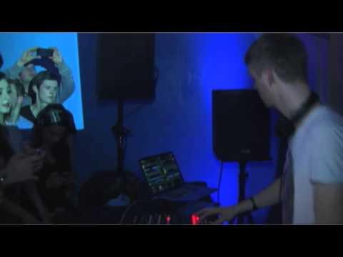 SomaTV #5: Joris Voorn