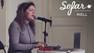 RIELL - You Are Sofar Krakow