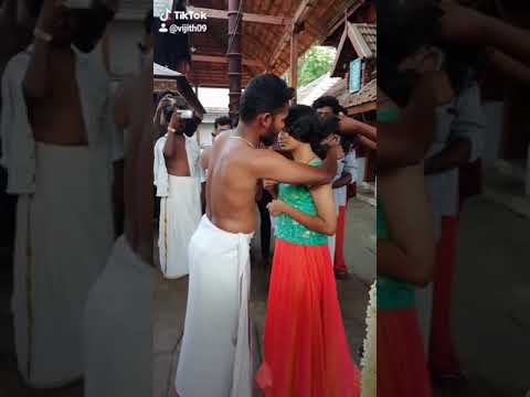 Ellolam Thari ... Kerala Love Marriage By @Vijith09