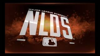 MLB® 15 Road to The Show 2032 Nlds Game  One