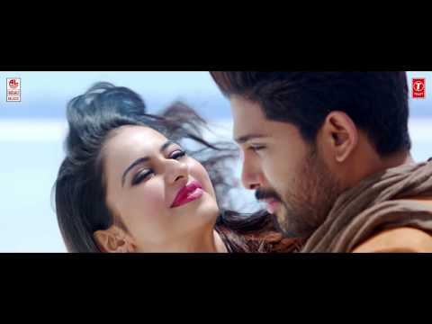 Telugu Super Hit Love Video Songs - Valentines Day Special | Telugu Video Songs
