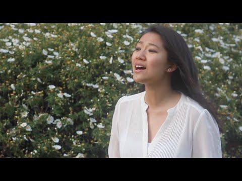 """""""Majulah Singapura"""" - In Memory of Mr. Lee Kuan Yew"""