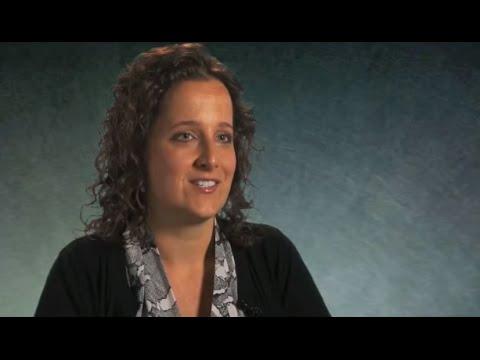 Myriam Sollman, PhD - Neurology - Wake Forest Baptist Health