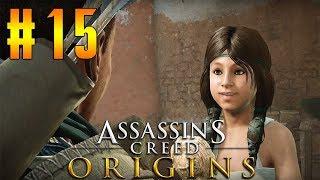 Video ANNE VE ÇOCUK ! | Assassin's Creed Origins Türkçe Bölüm 15 download MP3, 3GP, MP4, WEBM, AVI, FLV Desember 2017