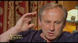 Яремчук: Я проиграл в казино миллион долларов