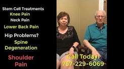 hqdefault - Back Pain Doctors In Virginia Beach